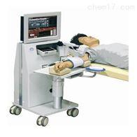 血管内皮功能检测仪诊断仪Unex ef