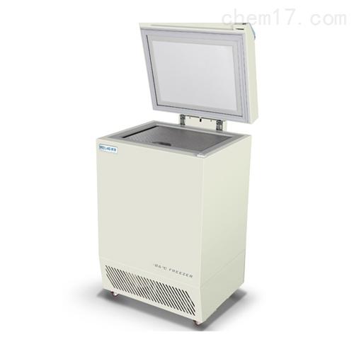 美菱-86℃超低温冰箱卧式50升