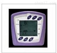 二氧化碳监测仪 KMI系列