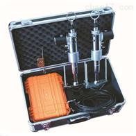 遥控型高压电缆安全扎伤器