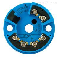 TMT181德国恩德斯豪斯E+H温度变送器