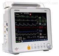 iPM 8iPM 8病人/迈瑞心电监护仪