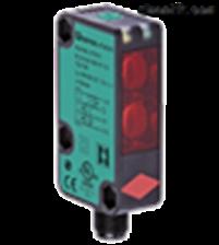 RL31-8-H-800-RT-IO/59/73c德国倍加福P+F漫反射型光电传感器