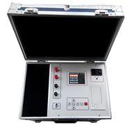 10A直流电阻测试仪原装