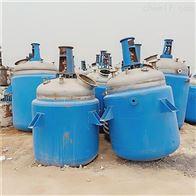 不锈钢反应釜规格价格便宜欢迎订购