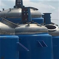 钛材反应釜价格配置齐全