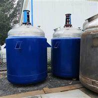加氢反应釜详情山东厂家供应