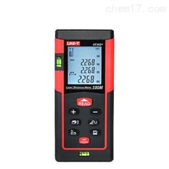 UT390B防雷激光测距仪