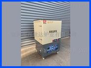 BXS-12-101000℃箱式实验炉