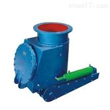 RGP745Y液动均压放散阀质量保障