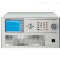 6512/20/30/60/90致茂Chroma 6415/20/30/60/90 编程交流电源