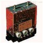 CCL-2263型電動機缺相短路過載綜合保護器
