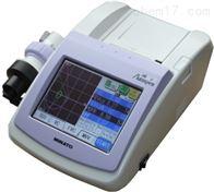 AS-507日本美能肺功能仪 AS-507