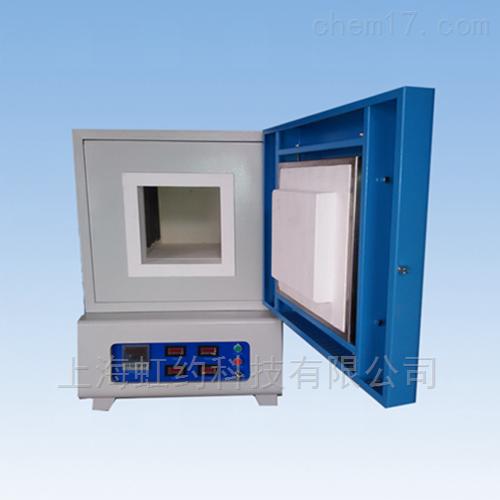 电阻炉DZL-5-12