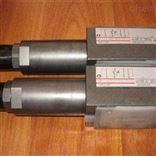 意大利原装ATOS叶片泵PFE-31036/1DT现货