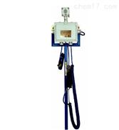 SP-C2静电接地控制器