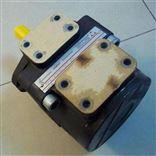 意大利ATOS叶片泵PFEX2-51150/51150/3DV 23