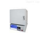 HSY-0131石油蜡硫酸盐灰分试验器