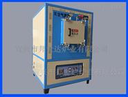 bxsd1600度真空箱式气氛炉,马弗炉,箱式气氛电阻炉