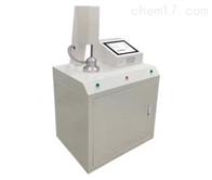 JW-EN149-F003滤料过滤效率测试台活动价