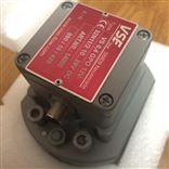 德国VSE现货原装VS1GPO12V 32N11/4