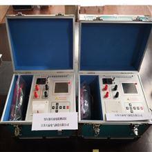 樱桃视频APP污破解版ioses變壓器直流電阻測試儀現貨