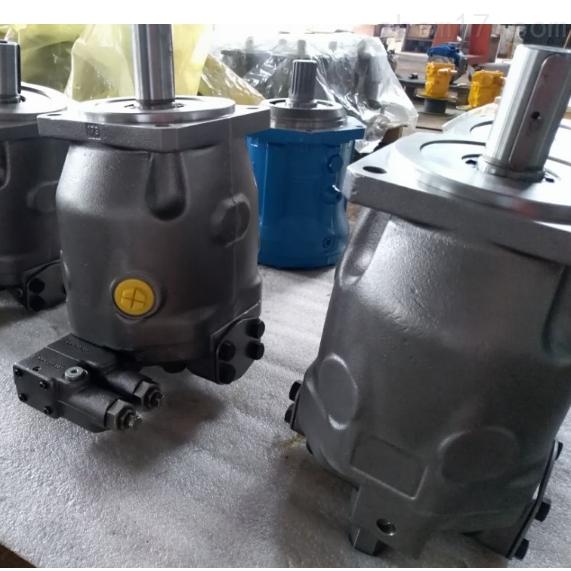 德国HAWE变量轴向柱塞泵优惠供应
