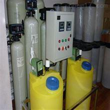 MYJY-100L锅炉投药设备
