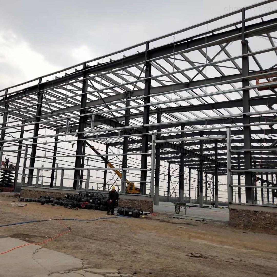 温州市钢结构防火涂料生产厂家