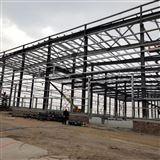 福州市钢结构防火涂料生产厂家
