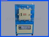 邦世达BXZQ系列1700℃实验高温真空气氛炉