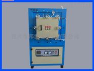 BXZQ系列邦世达BXZQ系列真空钎焊炉 退火炉