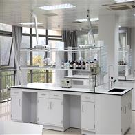 YJ-1化妆品厂实验台厂家
