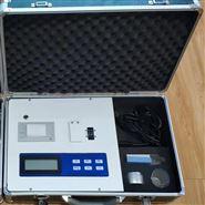 土壤全项目速测仪