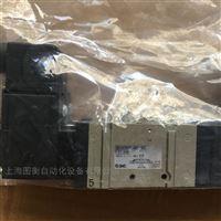 VFS2520-5DZ-02SMC电磁阀