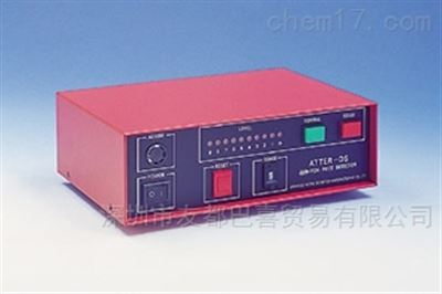 ATTER-DS2代理日本JMDM传感器IPD系统控制器ATTER-DS2