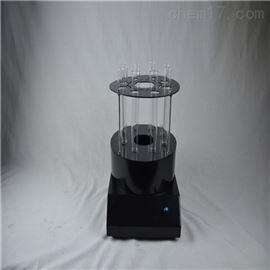 JOYN-GHX-AC汞灯光催化反应仪