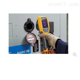 CV401 ClirVu® 95 mm (4 in美国福禄克Fluke红外窗口