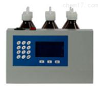 数字式BOD5测定仪生产厂家
