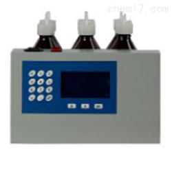 數字式BOD5測定儀生產廠家