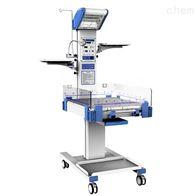 BN-200BN-200标准 婴儿辐射保暖台