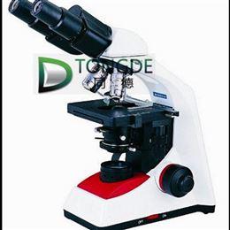 BS203ih调制相衬显微镜