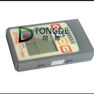 手持式静电检测仪