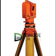 DM-2激光隧道斷面檢測儀