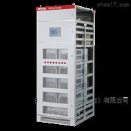 ANSVG-120-50 / 380安科瑞ANSVG-S-A無功有源濾波混合補償裝置