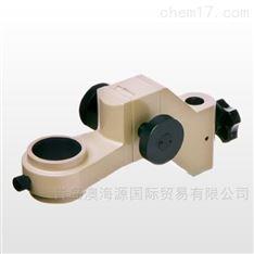 TR显微镜光学系统滑块日本觅拉克MIRUC