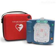 Hs1飞利浦HeartStart Hs1自动体外除颤仪