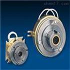 8934-2551美国Inertia Dynamics离合器