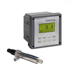 JJ-5125在线电导率分析仪