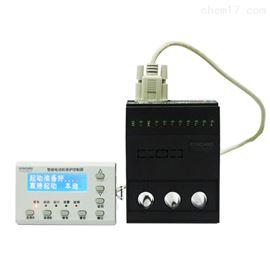 PMC-550M电动机保护控制器